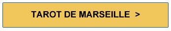 tarot-de-marseille-mobile