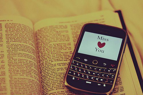 Voyance amoureuse par sms