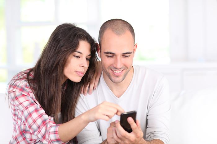 Voyance SMS touts opérateurs