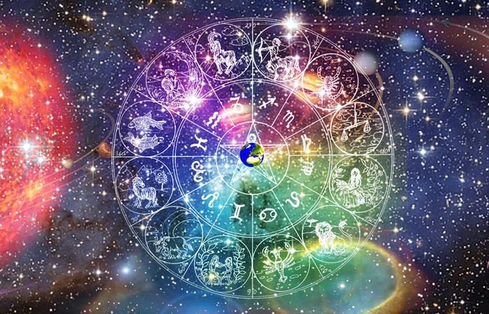 astrologie sérieuse et gratuite