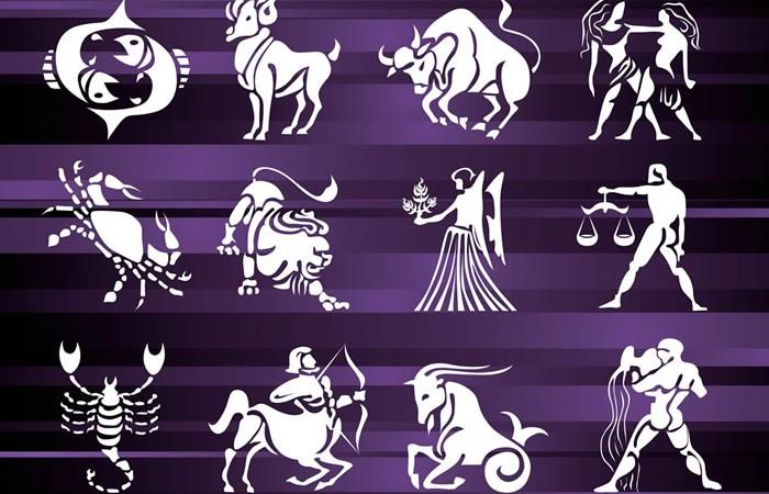 horoscope gratuit et fiable