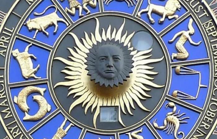 signe du zodiac