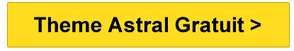 theme astral gratuit