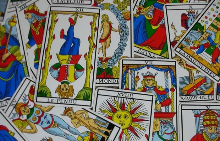 3099e4904398a Tirage de carte tarot immédiat