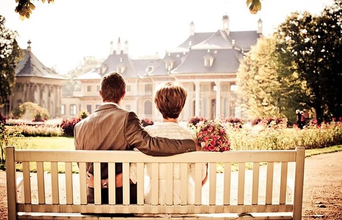 Voyance amour par tel sans attente