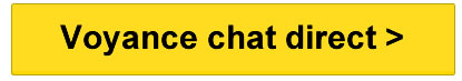 Voyance chat direct
