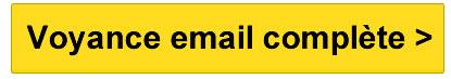 voyance email complète