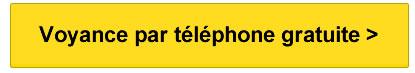 voyance par téléphone gratuite