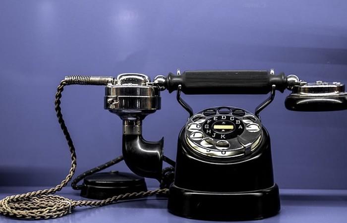Voyance par téléphone sérieuse et immédiate