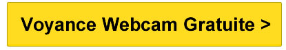 Voyance webcam gratuite