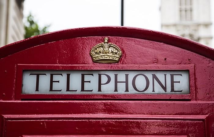 Voyants par téléphone avec des années d'expérience