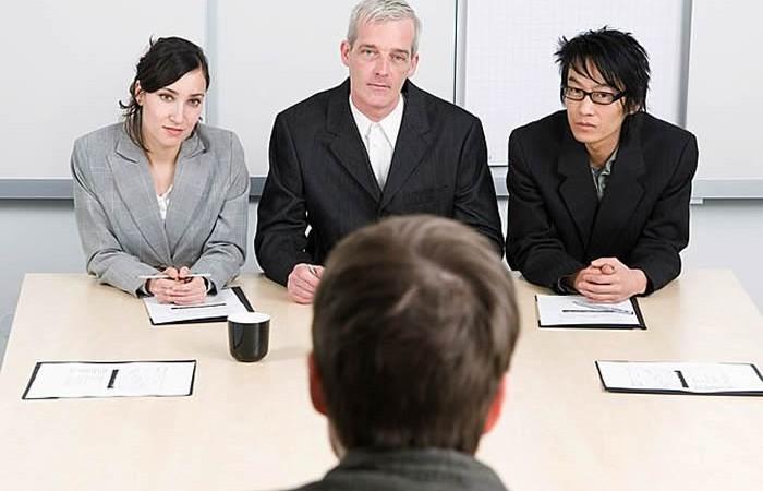 preparer votre entretient d'embauche avec un médium compétent