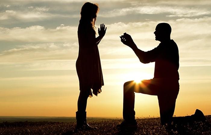 quand-vais-je-me-fiancer-voyance-date-precise