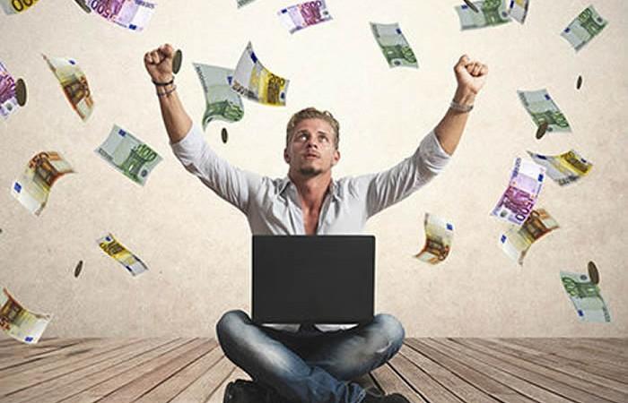 Que dois-je faire pour enfin gagner de l'argent