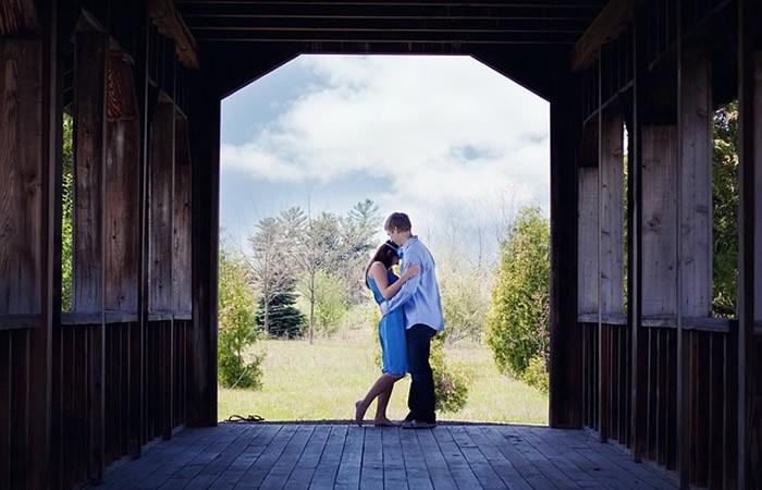 Voyance amoureuse pour trouver un partenaire rapidement