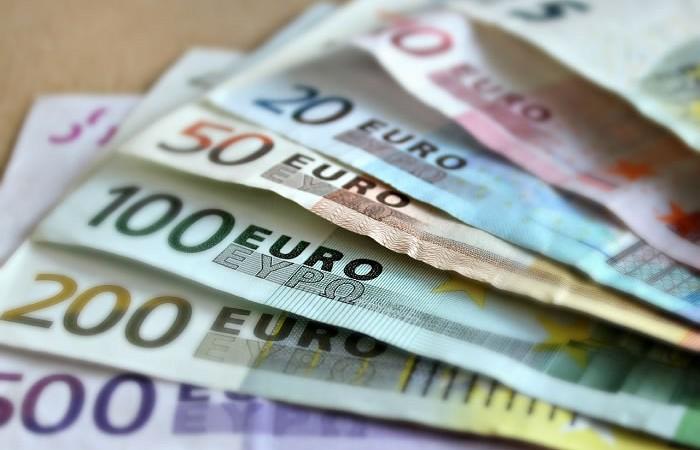 Voyance argent pour connaitre votre avenir financier
