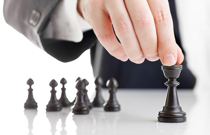 Voyance business et monde des affaires pour avoir un coup d'avance