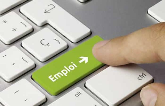 Voyance emploi pour trouver un job rapidement
