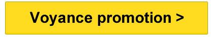 Voyance promotion