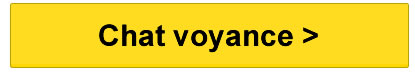 Chat voyance