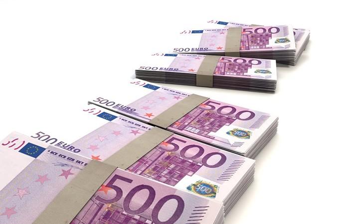 Avenir financier complet avec le tarot de Marseille