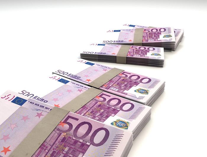 tarot avenir financier