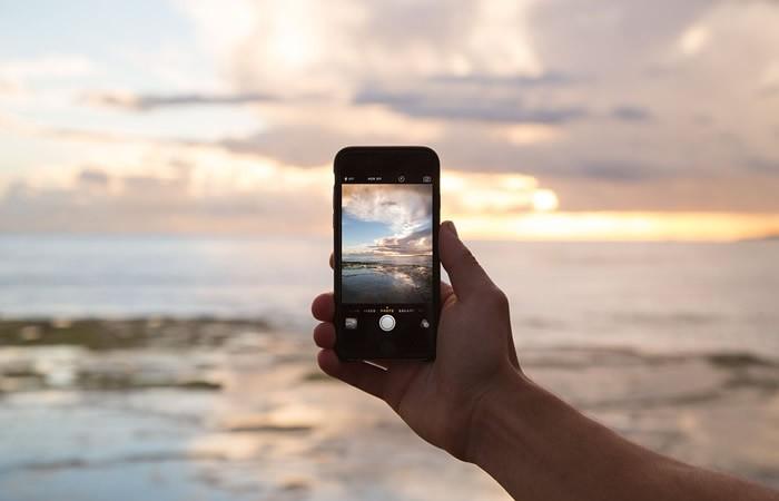 Consultation de voyance gratuite sur téléphone mobile