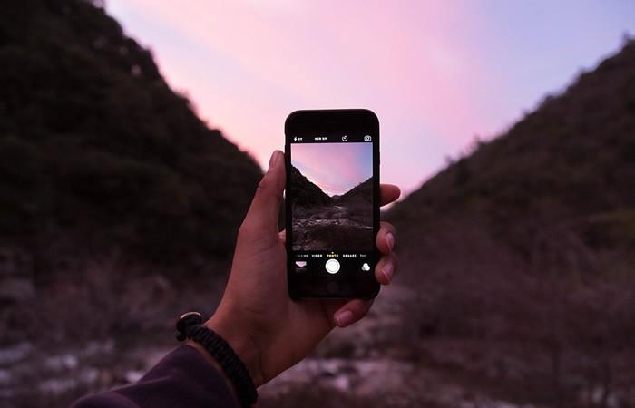 Consultation gratuite avec un voyant sérieux sur mobile