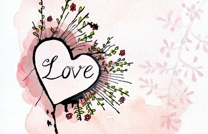 Oracle gratuit accès direct pour tout savoir en amour