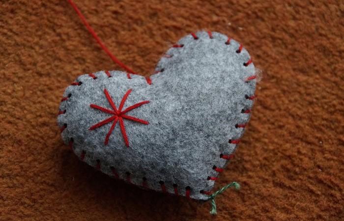 Prédiction amoureuse fiable pour votre avenir affectif