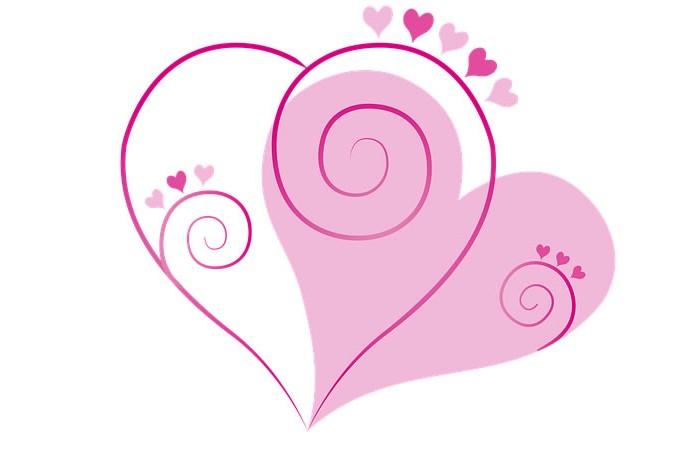 réponse en amour avec notre voyant du coeur