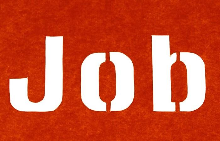 Tarot travail immédiat pour trouver un emploi