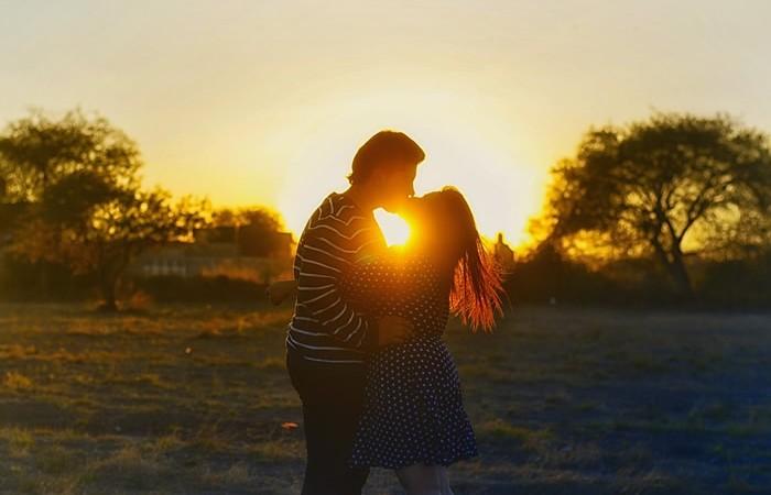 Test gratuit et fiable pour savoir si un homme est amoureux b3d3aaa93736