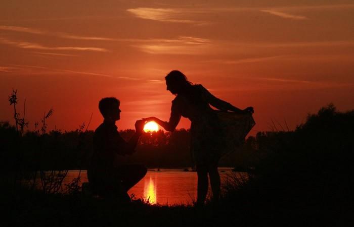 Voir son avenir amoureux prédictions précises et fiables