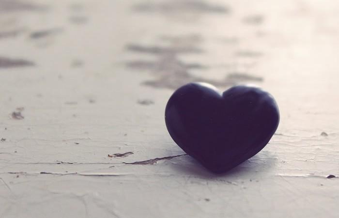 Voyance immédiate en ligne domaine amoureux
