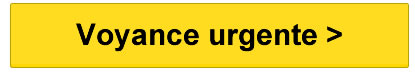 Voyance urgente