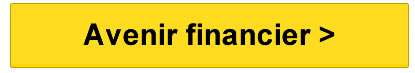 Avenir financier