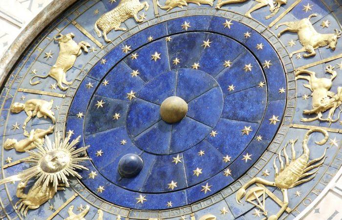 Application horoscope pour mobile accès direct tous les signes