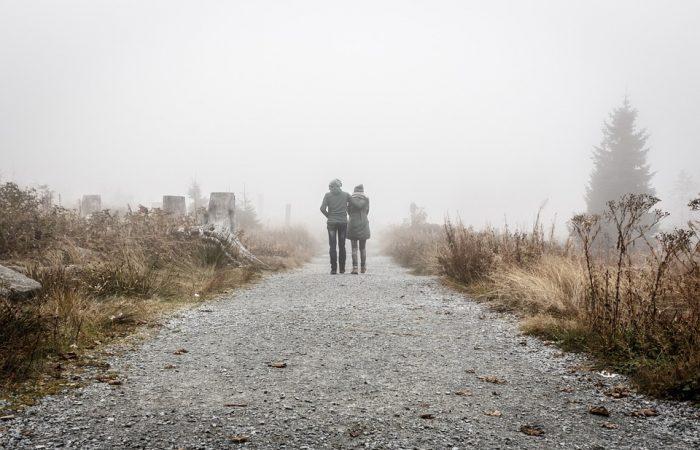 carte-de-voyance-pour-avancer sereinement en amour