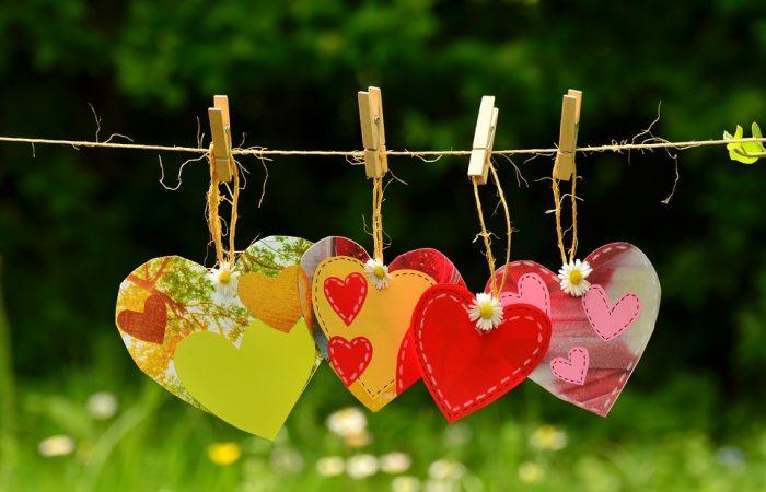 Cartes de voyance pour interprétation amoureuse directe