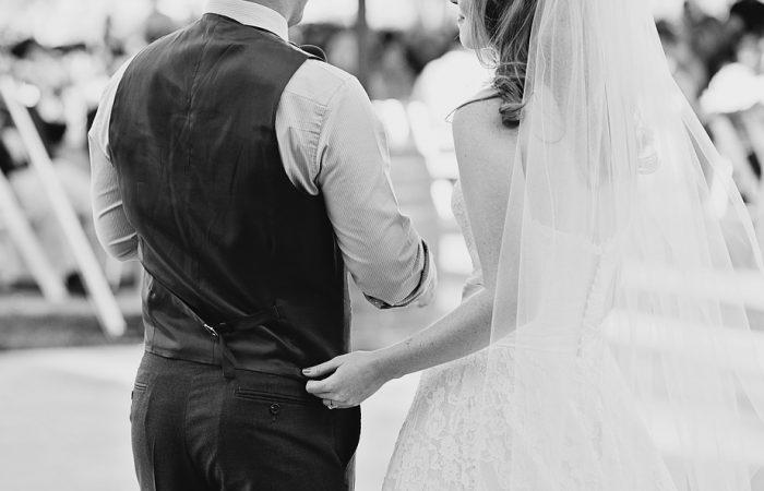 Consultation vie de couple avec tirage du tarot