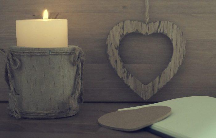 Rencontrer l amour