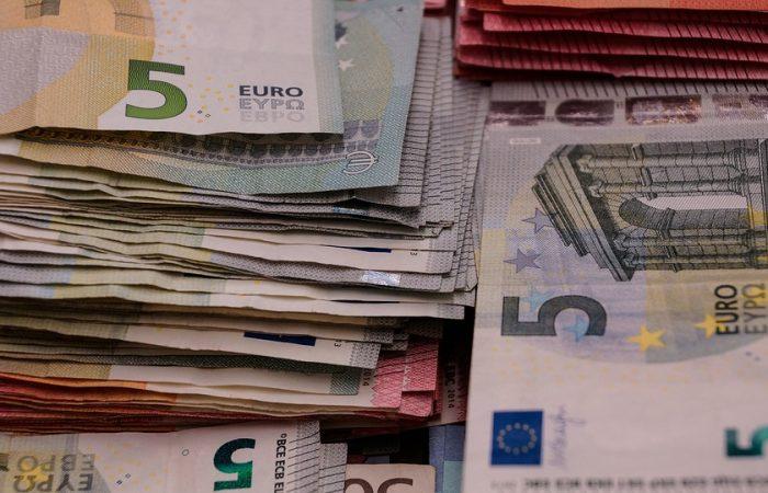 Oracle chance pour gagner plus d'argent au jeux