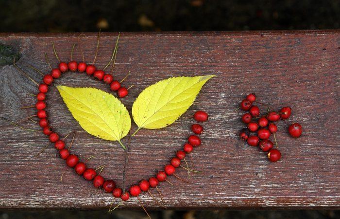 Retrouver la confiance dans votre vie amoureuse avec un voyant