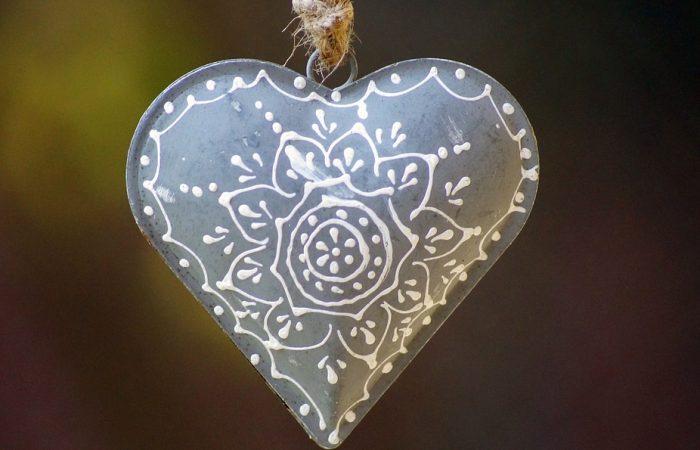 Tarot voyance avec divination sentimentale immédiate