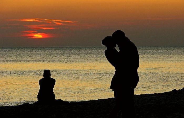 Tchat voyance en ligne question rupture et séparation