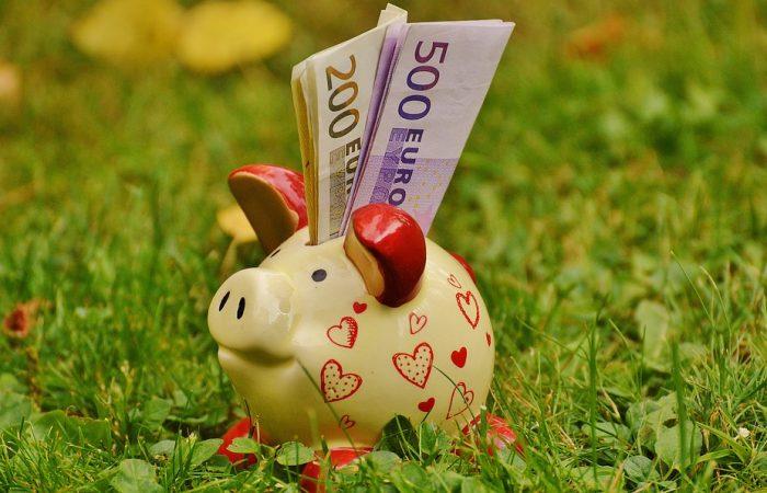 Voyance avenir financier précis sur le long terme
