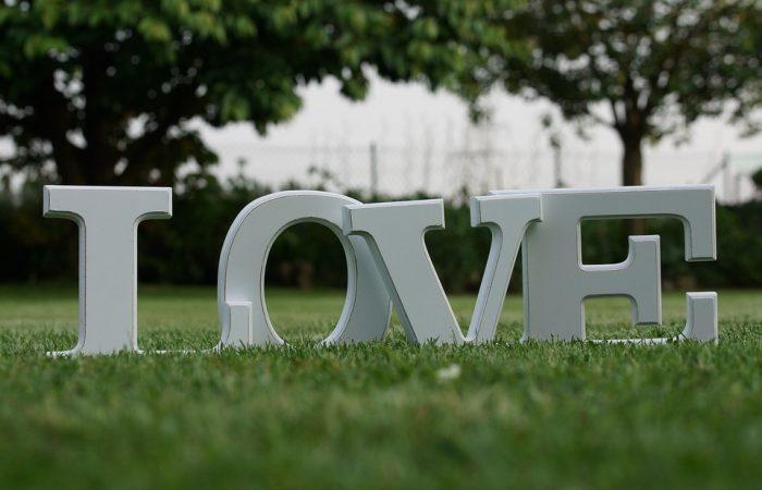 Voyance en ligne gratuite et rapide avec le tarot amour
