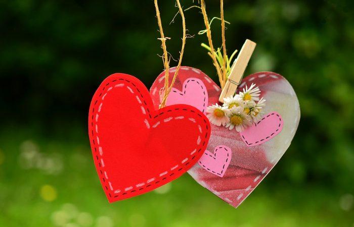 Voyance tel immédiate vie amoureuse et sentimentale