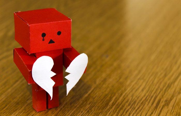 Voyance téléphone pour problèmes en amour